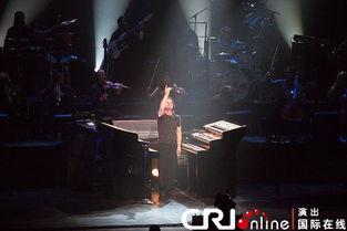 浩日临空-国际在线演出消息:2011年10月1日、2日,当代最著名音乐家之一、...