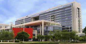 东省首批国家级海外高层次人才创新创业基地,广州开发区大力实施 ...