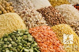 高粱黑豆大枣五谷杂粮饭的做法是什么