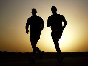 所以吧,运动不能只关注过程,运动前后也要多多注意,才能去除运动...