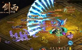 境:剑界-获得丰富的灵气,拿到注灵所需的材料,对于闯关罗摩密境的玩家来说...