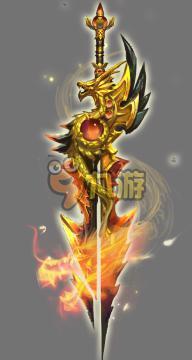 仙魔剑 霸天神器无限技能方法攻略