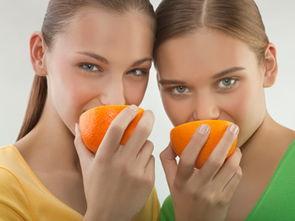 夏季拉肚子 止泻食物你都吃了吗