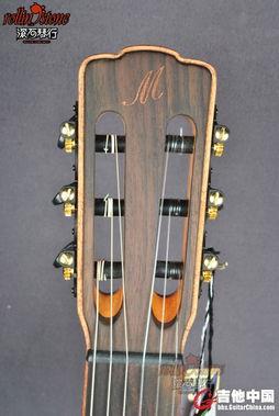 ...吉林省独家代理美利达Merida民谣吉他 古典吉他到货