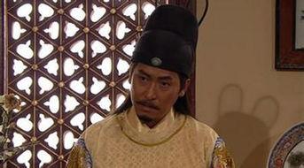也说明自己是高祖皇帝的亲生儿子也有合法继承权,这个人就是明成祖...