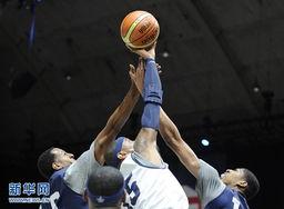...球.当日,美国国家男子篮球队在华盛顿举行公开训练,备战伦敦奥...