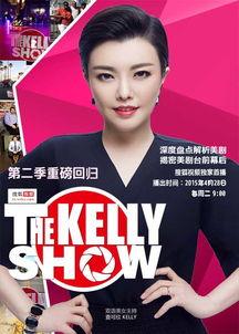 4月28日,国内由搜狐视频独家首创的泛美剧化自制节目——《The ...