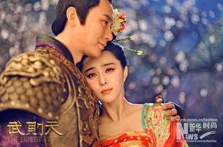 ...,范冰冰终于在微博上高调宣布恋情,成为范冰冰首度公开的恋情,...
