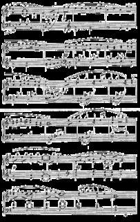 晨星 林海 流动的城市 专辑原版彩印,晨星 林海 流动的城市 专辑原版...