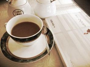蓝山咖啡豆特点 牙买加的咖啡有三个品种分别是 牙买加 蓝山