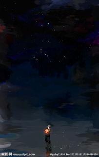 ..... 黑夜图片一个人_一个人黑夜行走_一个人安静的夜晚-有关开学...