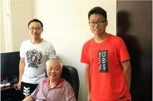 王瀚琳-代代传承的清华人   汪燮卿院士通过自己的亲身经历,用一个个生动的...