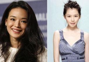香港三级电影的四个时代 十大导演及十大经典之作