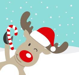 微信怎么有圣诞帽子