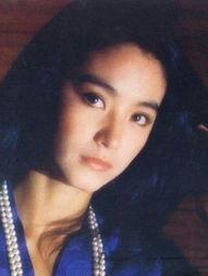 """...t;东南亚第一美女""""和""""永远的梦中情人"""".-邓丽君..."""