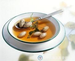 白癜风患者的饮食禁忌有什么