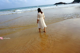 与你手牵手,走过锡兰的街头 斯里兰卡十日游