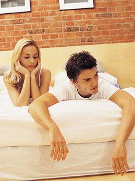 免费看三级做爱片wwwxw970com-...表白 摆脱乏味性爱共享热情夜晚