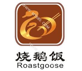 饭 logo设计 饭 logo设计分享展示