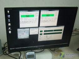 待机功率真正等于1W 康舒i8 490环保电源评测