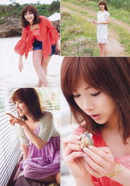 (1/10)张 点击图片看下一张-日本羽坛第一美女写真