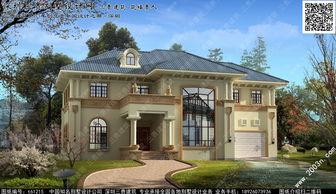 门面房屋设计图大全农村房屋设计图大全 出租房屋设计图大全 90平房...