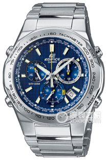 ...39mm手表 多少钱 怎么样