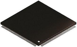 MK30DN512ZVLQ10 NXP Kinetis K3x 系列 32 bit ARM Cortex M4 MCU MK30DN512ZVLQ10, 100MHz, 512 kB ROM 闪存, 128 kB RAM, LQFP 144 NXP