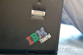 T43 2668CC1笔记本产品图片29下载 IBM笔记本图片大全
