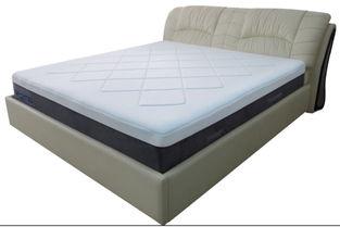 可以真空压缩包装,自家车可以提货   硅胶冰垫枕两面使用(冬暖夏凉...