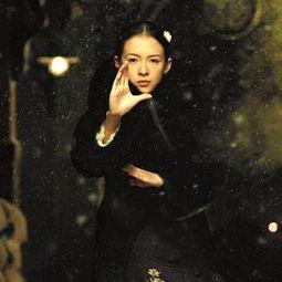 票   许鞍华平凡中拍出不平凡   最佳导演是最难选的一个奖项,张艾嘉...