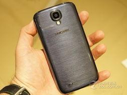 y70014i76700-手机类型   4G手机,3G手机,智能手机,拍照手机   主屏尺寸   触摸屏 ...
