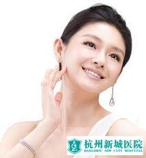 3、保持皮肤干燥,保持腋窝、乳房等部位的清洁.   4、每天用肥皂水...