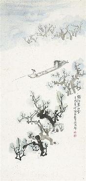 雪的古诗-每年的严冬季节,总会下几场雪,有的像蒙蒙细雨亲吻着大地,有的像...