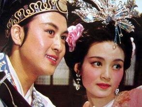蒋英年轻时漂亮-80年代红极一时的女星们 美得多自然