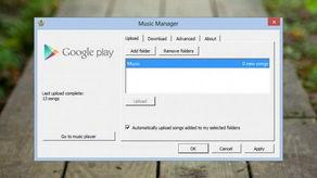Chromebook真能取代Windows PC吗
