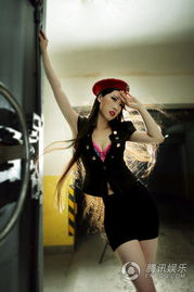 ...-28 来源:腾讯网 记者:-芙蓉姐姐爆乳装上演制服诱惑 称央视春晚需...