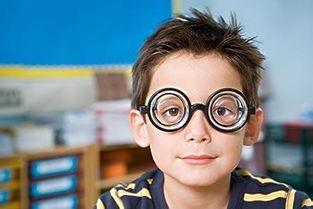 快速矫正视力的方法