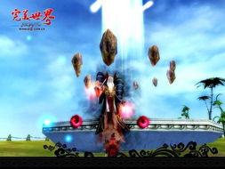 原本净化苍生的仙阳秘术竟是沦为怨灵湮灭三界众生的恐怖利器!天空...