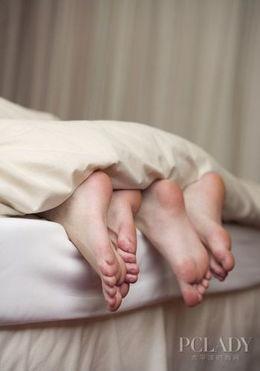 熟女欲男最关心的九个性爱问题