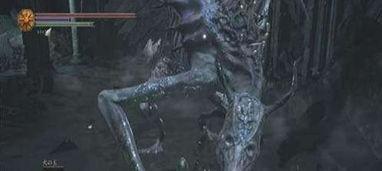 程,当玩家打败罪恶之都的巨人尤... 战胜舞娘后上楼梯,左边通道尽头...