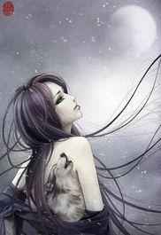 迷幻中飞聚浮寻   是你张开手抱紧我熟睡   笑我像喝醉, 劝我别再去   ...