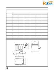 MC34063EC PDF资料 page 13 of 15