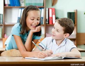 高考英语最常用的优美句子开头