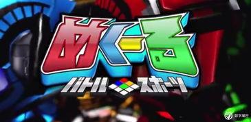 任天堂 Switch 中文化游戏大搜集