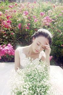 惊艳玫瑰妆 浪漫妆感让你如花绽放