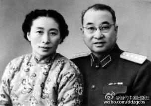 南昌见蒋介石,坚贞不屈,拒绝诱降.1955年被授予大将军衔.今天...