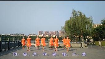 月光码头 月光码头广场舞 广场舞视频在线观看 99广场舞