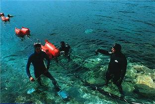 ...圈的90万公里海底光缆是如何建成的