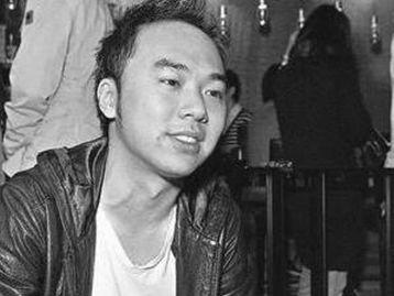 李宗瑞的性爱影片被台湾多家论坛类网站贩卖下载(图片来自网络)-...